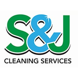 S and J Cleaning Services, LLC.