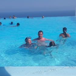 Pierre et vacances tourisme france 15 photos dentiste for Reve bleu piscine
