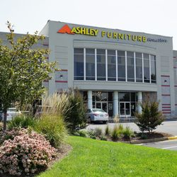 Swell Ashley Furniture Homestore 43 Photos 297 Reviews Interior Design Ideas Clesiryabchikinfo