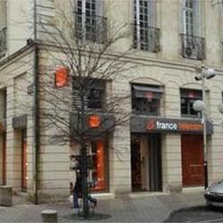 Orange t l phones mobiles 25 rue de la resistance - Numero de telephone boutique orange la defense ...