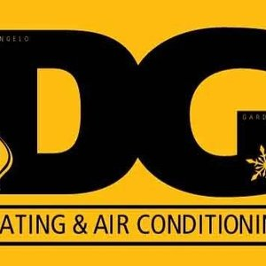 Cost Less Heating & Cooling Services - 268 Photos & 394