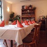 Esszimmer 29 Fotos International Breite Str 43r Großostheim