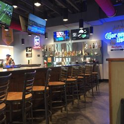 Photo Of Mugshots Grill Bar D Iberville Ms United States