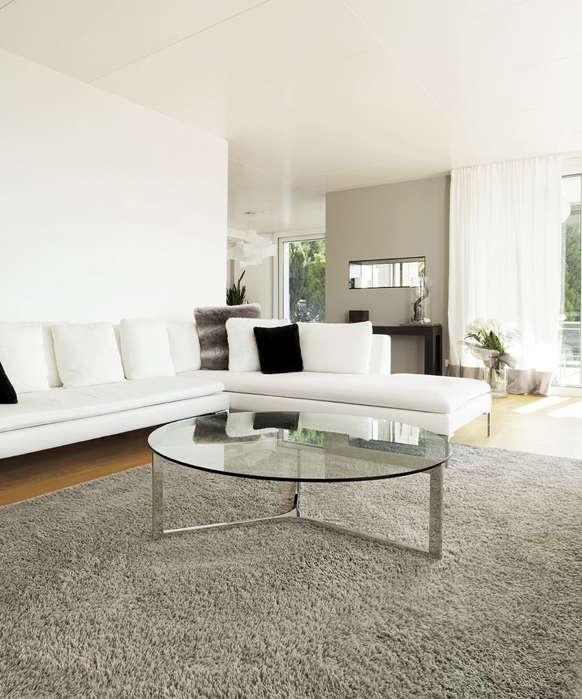 DanCare Carpet Tile & Upholstery Cleaning