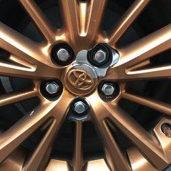 Prestige Toyota Service 10 Reviews Auto Repair 16