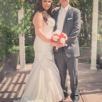Tuxedo Express And Creative Bridal Wear - 102 Photos & 24 Reviews ...