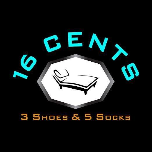 Cents  Shoes  Socks Ash
