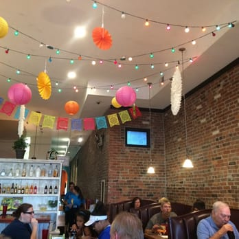 Photo Of El Pico Mexican Restaurant Independence Mo United States Interior Decor