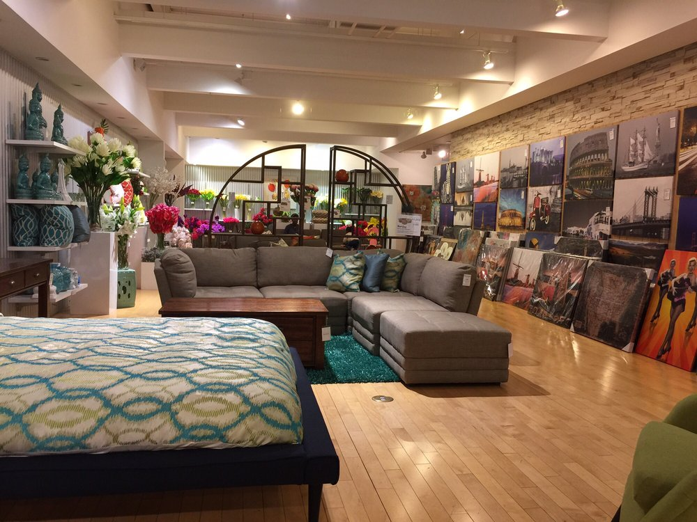 Urban Home 64 Photos 49 Reviews Furniture Shops 12367 S Main St Rancho Cucamonga Ca