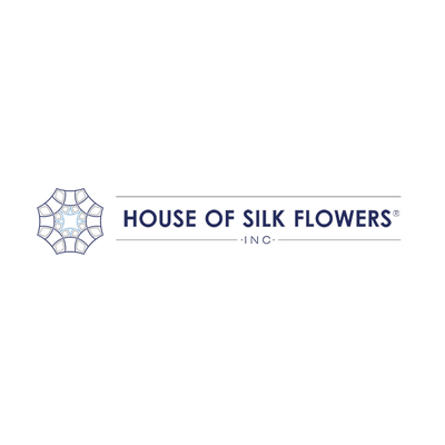 House of silk flowers florists 2660 nc hwy 101 beaufort nc photo of house of silk flowers beaufort nc united states mightylinksfo