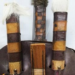 photo of afriquelle arts collectibles home dcor toronto on