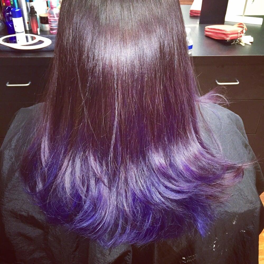 Hair By Angie: 46-018 Kamehameha Hwy, Kaneohe, HI