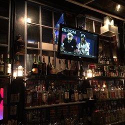 Best singles bars in providence ri