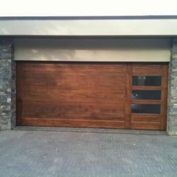 legacy garage door openerLegacy Garage Doors  10 Photos  Garage Door Services  2644 Gore