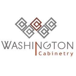 Merveilleux Photo Of Washington Cabinetry   Sterling, VA, United States