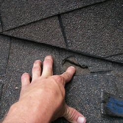Photo Of Orange County Roofing Experts   Costa Mesa, CA, United States