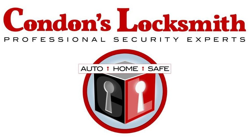 Condon's Locksmith: Frankford, DE