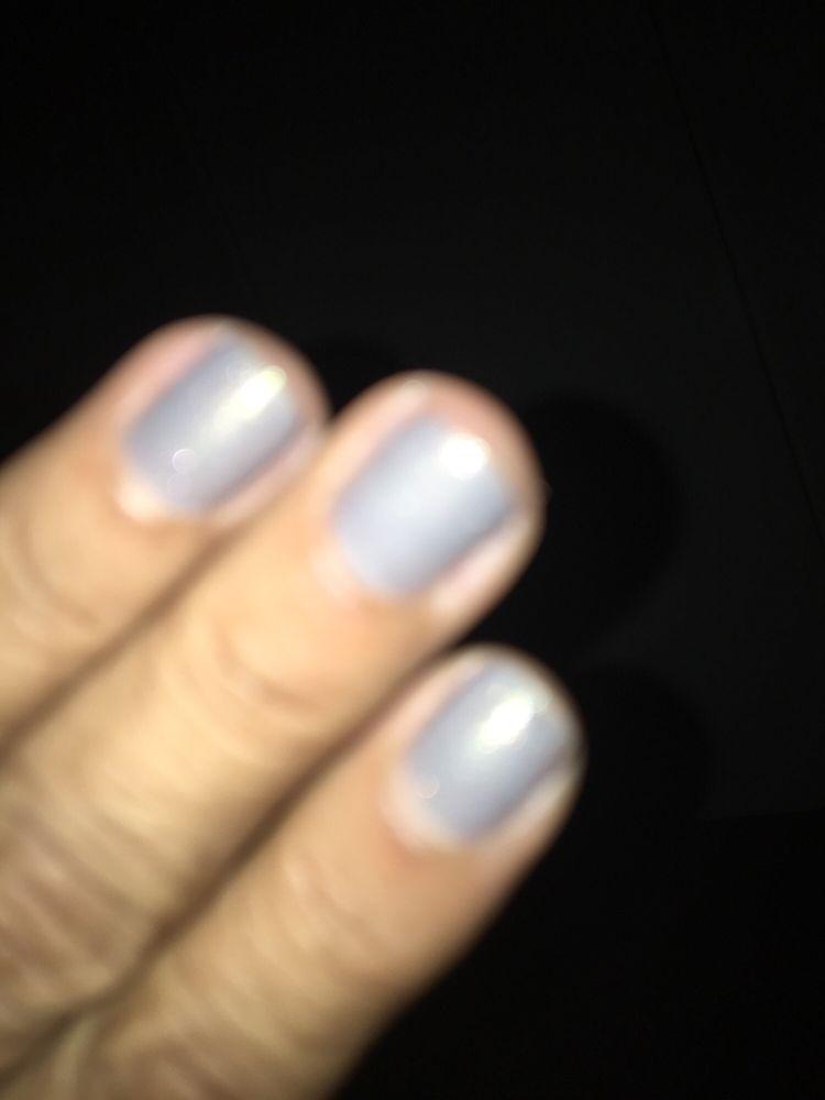 Amazing Nails & Spa: 2330 W Monte Vista Ave, Turlock, CA