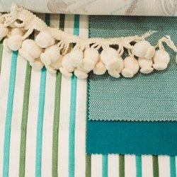 Lewis & Sheron Textiles - 1017 Collier Rd NW, Atlanta, GA