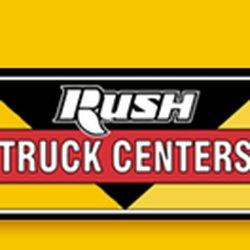 Rush Truck Centers >> Rush Truck Centers Auto Parts Supplies 555 Ih 35 S