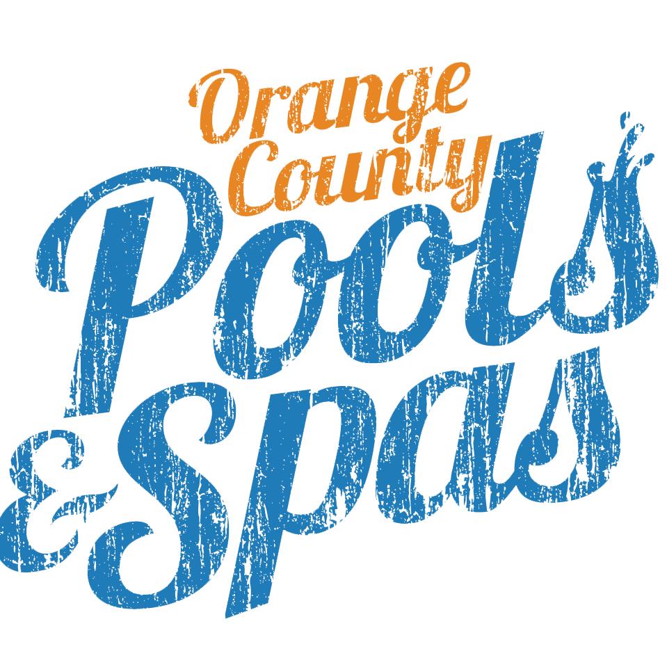 Orange County Pools & Spas: 1896 East Main St, Mohegan Lake, NY