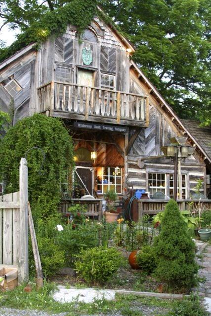 Photos For Log House 1776 Restaurant Yelp
