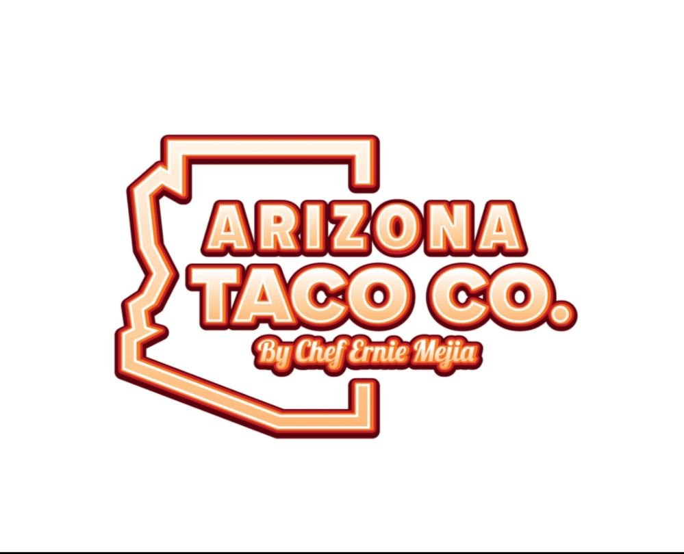Arizona Taco Company: 9428 36th Ave, New Hope, MN