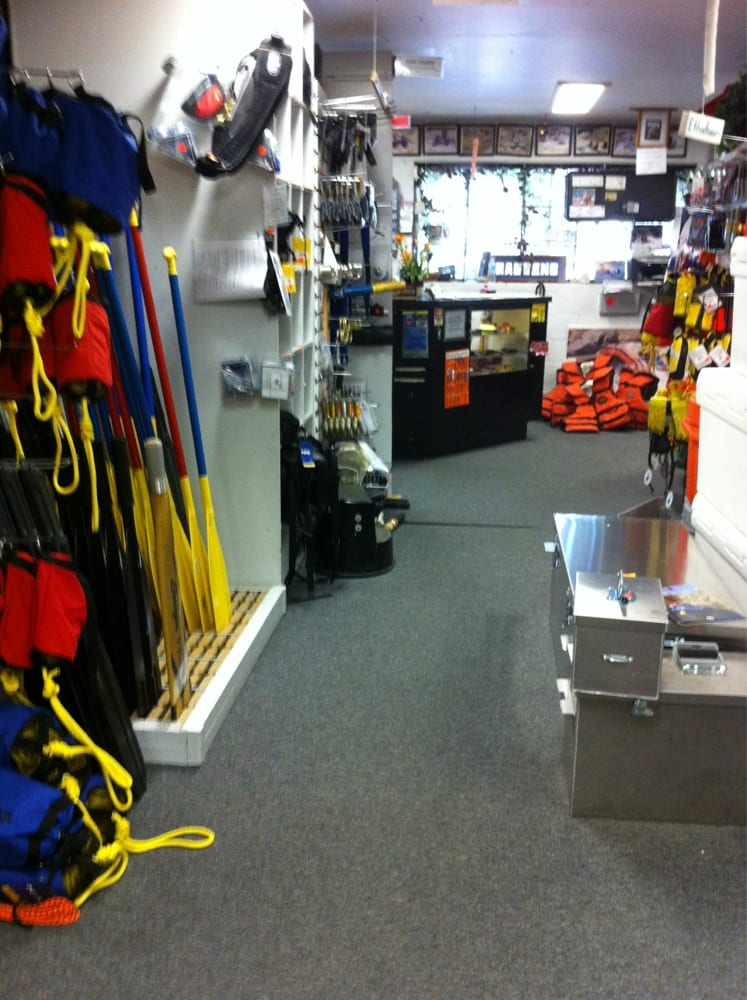 AAA Inflatables Equipment & Repair