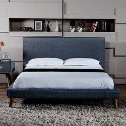 Beautiful Photo Of High Sun Mattress Factory U0026 Furniture   Vancouver, BC, Canada