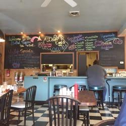 Photo Of Bethel Square Restaraunt Lounge Port Orchard Wa United States