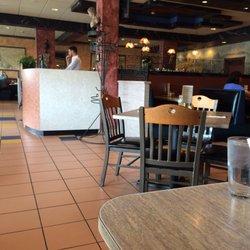 Photo Of Kostas Family Restaurant Buffalo Ny United States