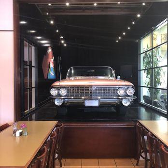 Cadillac Of Portland >> Cadillac Cafe New 388 Photos 547 Reviews Breakfast Brunch
