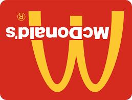 McDonald's: 120 S Lake St, East Jordan, MI
