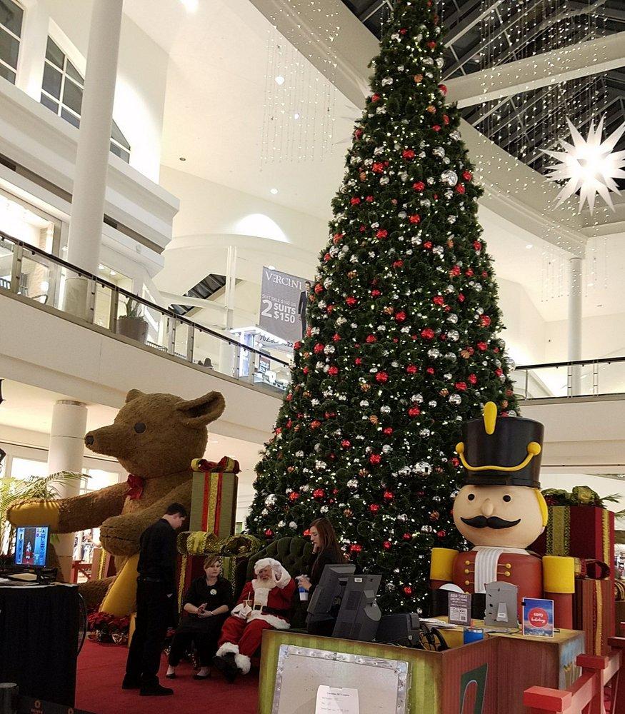 Galleria Mall: 212 Photos & 204 Reviews