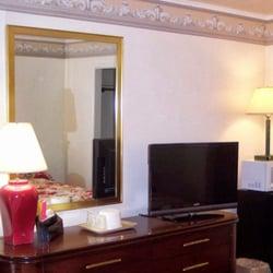 S Hills Motel Hotels 2337 Highway 34 Manasquan Nj Phone Number Yelp