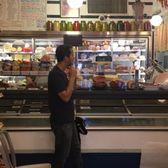Italian Village Yelp Restaurant Impossible