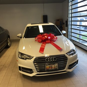 Audi Orland Park 32 Reviews Car Dealers 8021 159th St Tinley