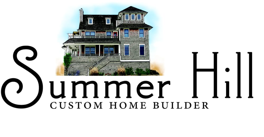 Summer hill custom home builder builders 68 atlantic Summer homes builder