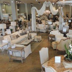 Photo Of American Factory Direct Furniture   Baton Rouge, LA, United States