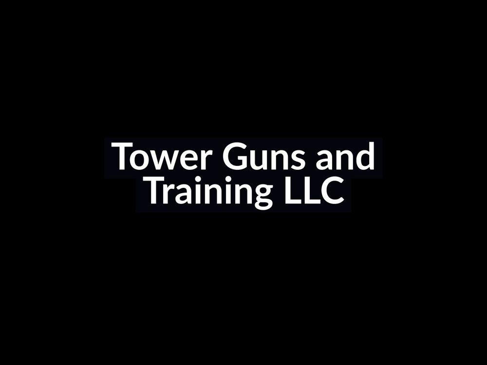 Tower Guns And Trainin: 195 S Westmonte Dr, Altamonte Springs, FL