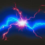 Photo Of Fusion Electric Overland Park Ks United States