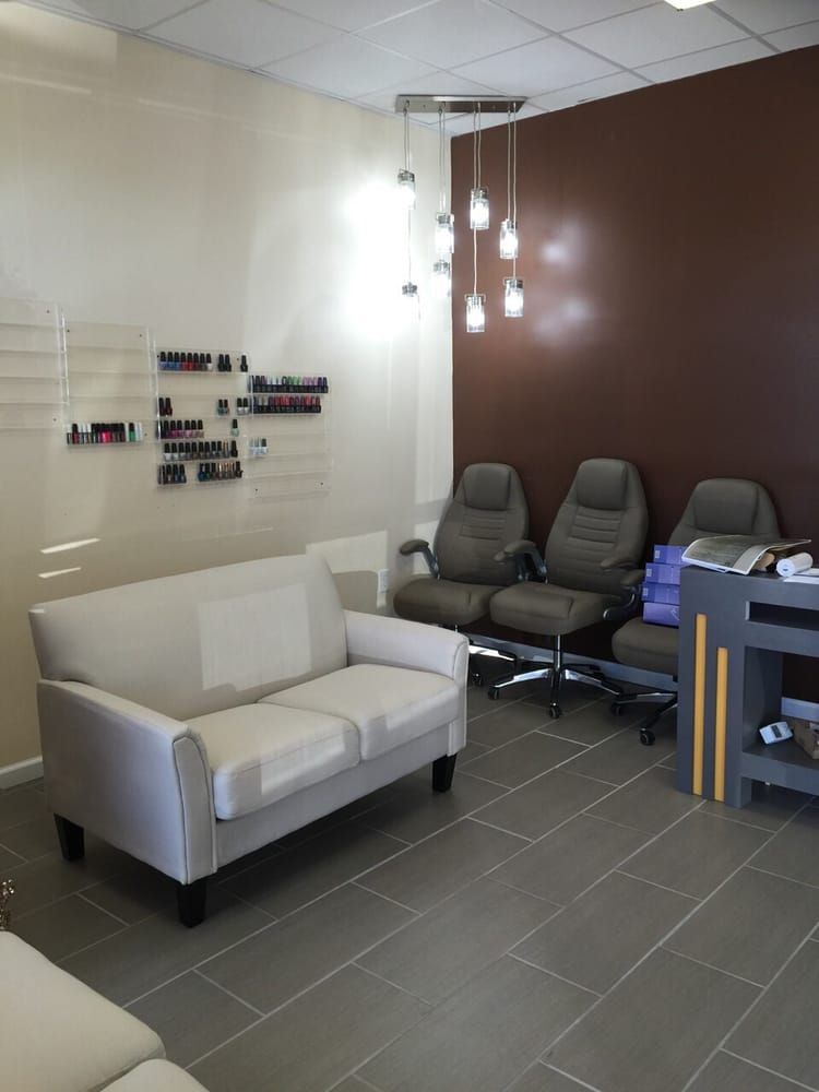 Be On Spa: 1826 Martin Luther King Jr Blvd, Houma, LA