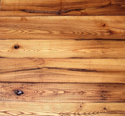 Revient Reclaimed Wood Building Supplies 201 Elkin Hwy North Wilkesboro Nc United States