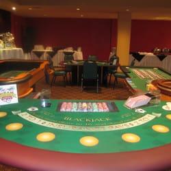State gambling illegal