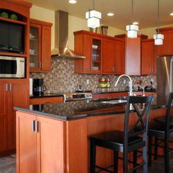 Photo Of Kitchen Solvers Of Punta Gorda   Punta Gorda, FL, United States.