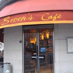 Caf Ef Bf Bd Philippe Restaurant