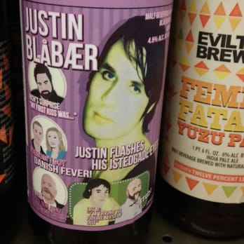 Total Wine & More - 34 Photos & 69 Reviews - Beer, Wine ...