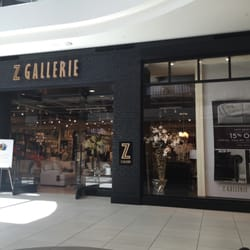 Photo Of Z Gallerie   Torrance, CA, United States