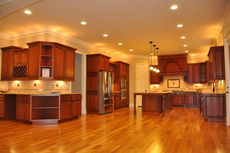 Photo Of Premium Cabinets   Ontario, CA, United States