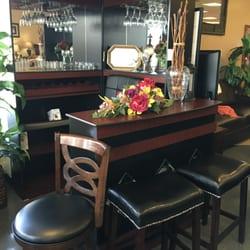 Photo Of Plaza Home Furniture   Concord, CA, United States. Who Would Not